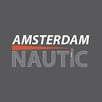 Evensdesign custombuild sloepen en sportboten Limburg